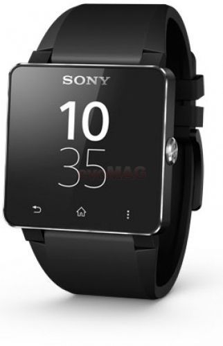 #sony #smartwatch - find it in our #online mall