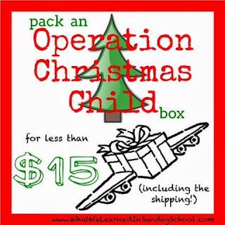 19 best The B I B L E images on Pinterest #2: f521b36c9f d37c6c7f9d18 operation christmas child christmas post