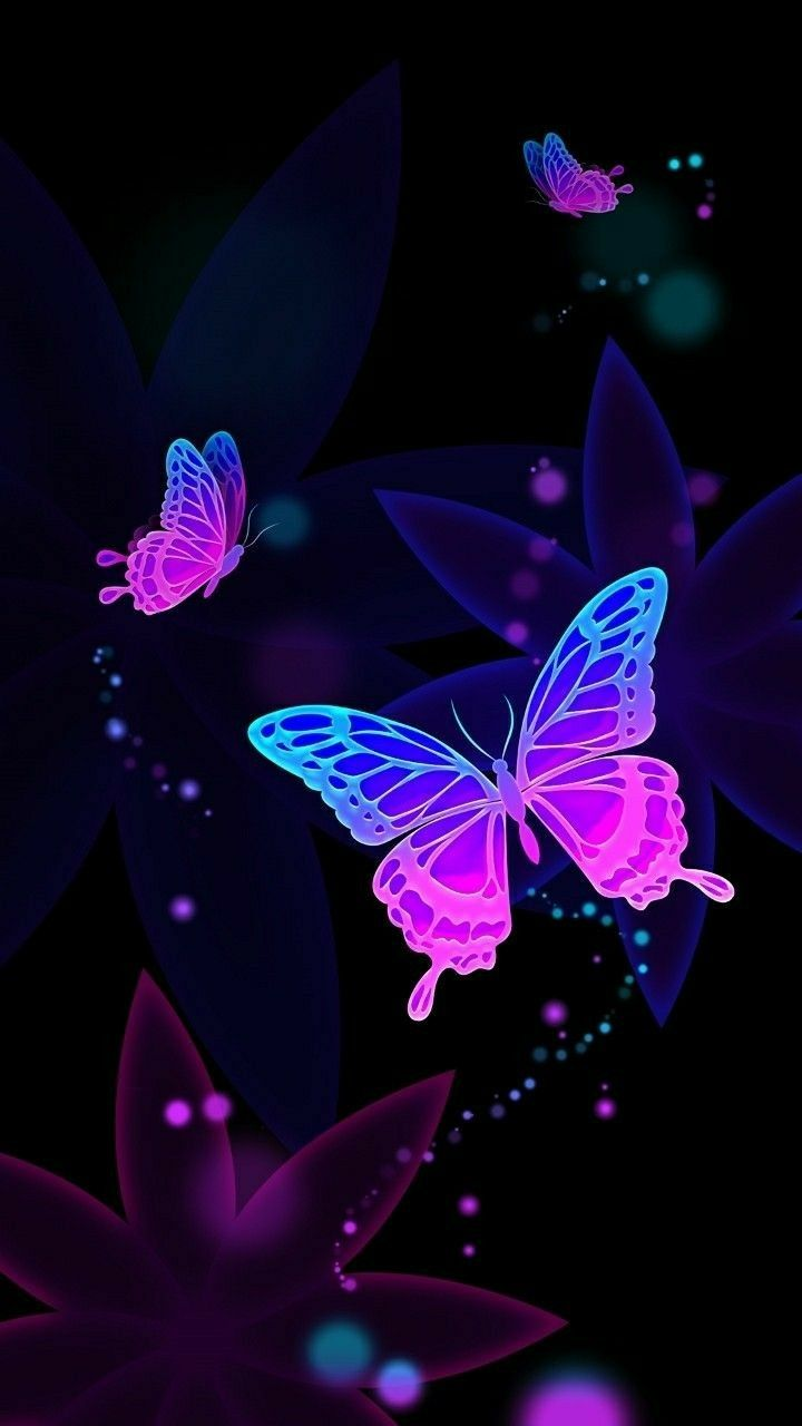 Wallpaper Butterfly Wallpaper Iphone Butterfly Wallpaper Purple Butterfly Wallpaper