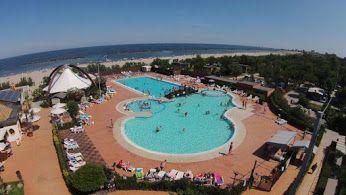 Spiaggia e Mare Holiday Park - Google+