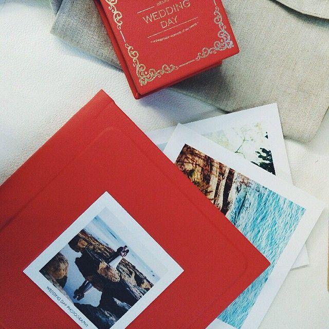 Фотокнига серии Premium в комплекте с flash-боксом и постерами #famebook #photobook #photoalbum #spb