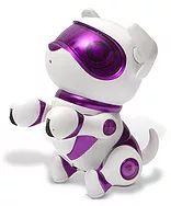 Tekno Newborn Robotic Pets