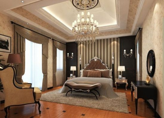 Perfect Painting Service Dubai Best Painters in Dubai - Call for Quote. Painting & Staining