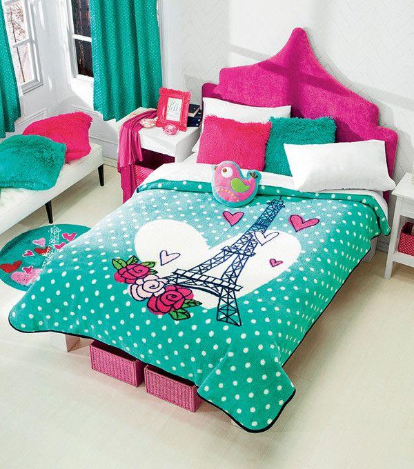 die besten 25 m dchen paris schlafzimmer ideen auf pinterest paris schlafzimmer paris themen. Black Bedroom Furniture Sets. Home Design Ideas