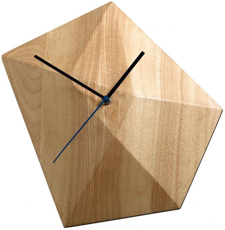 Diamond hodiny / wall clock