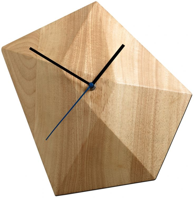 Diamond hodiny / wall clock