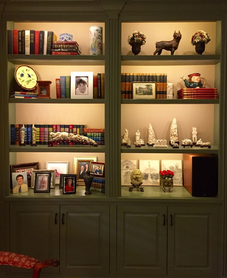 Rope Lighting Above Cabinets: 17 Best Images About Cabinet & Cove Lighting On Pinterest