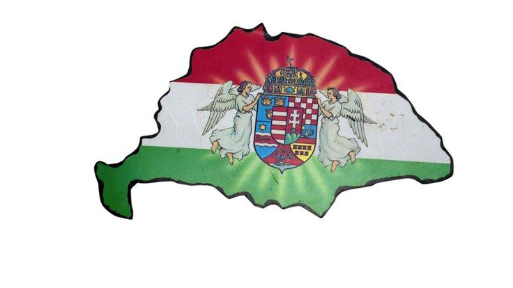 Kvasznai Árpád