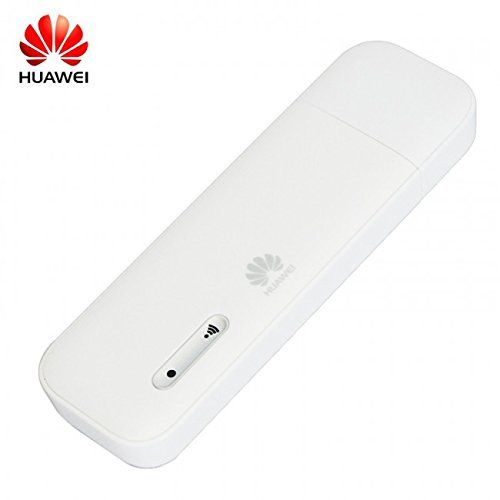Free Shipping HUAWEI E8131 3G WiFi Modem Router And 3G USB WiFi Dongle #Affiliate