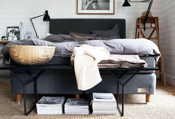 STIL_INSPIRATION_Bedroom_bench_love