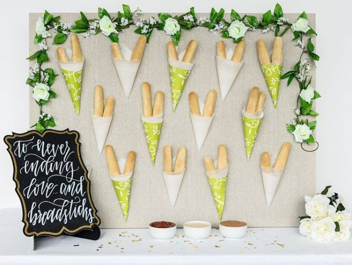 May Your Love Be As Bountiful As Olive Garden S Breadsticks Happy National Pasta Day Olive Gardens Olive Garden Breadsticks Garden Lovers