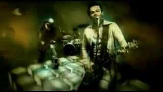 emigrate SILANT SO LONG - YouTube