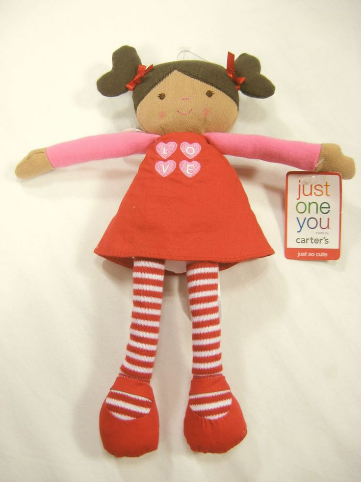 Valentine S Day Toys R Us : Best images about some parisi creations on pinterest