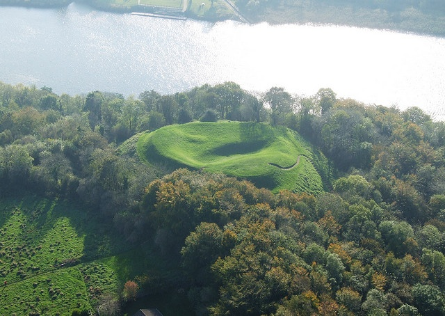 Best dating sites northern ireland