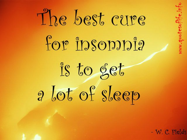 17 Best Images About Insomniacs On Pinterest