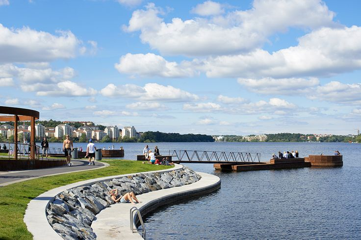 Hornsbergs-Strandpark-by-Nyréns-Architects-04