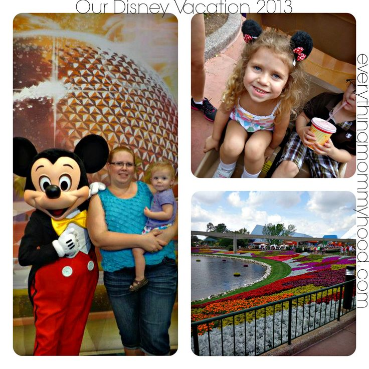 Disney World Vacation Deals you won't find anywhere else!!! #pixievacations