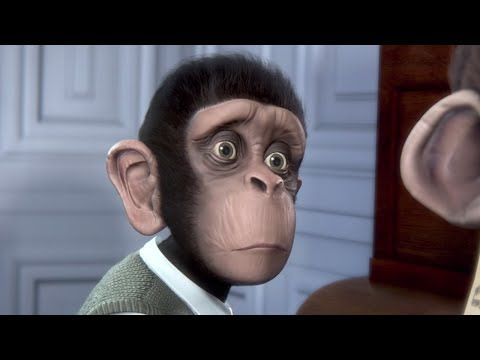 3D Animation Short Film - Monkey Symphony - Full Animated Movies HD - YouTube