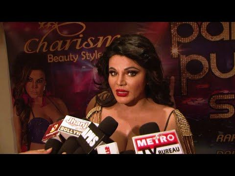 Rakhi Sawant most ANGRY & UPSET with pornstars & censor board.
