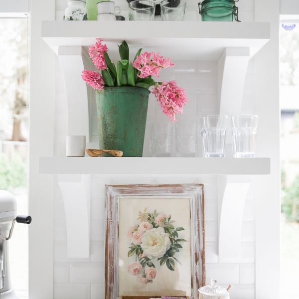 Best 791 DIY French Country Decor