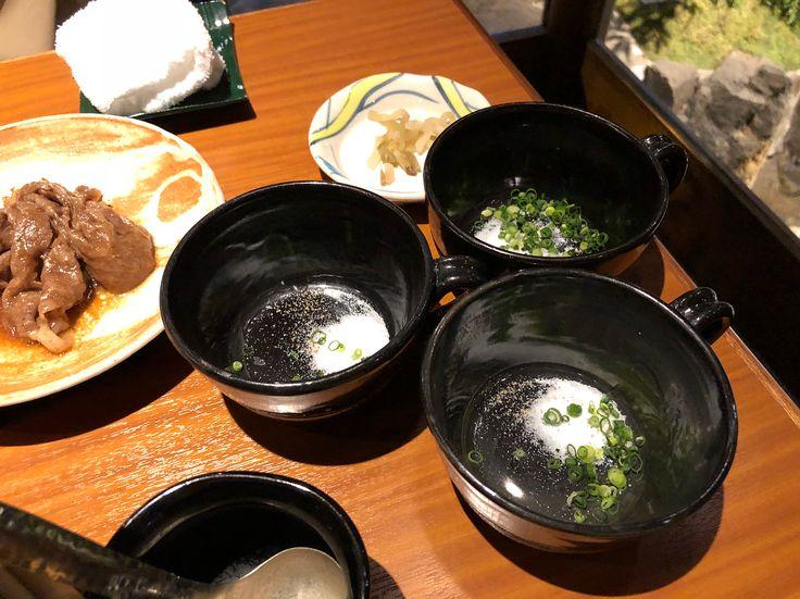 #shabushabu #japanese #beef #crab #hotpot #japan #六本木#日本 #東京 #tokyo #japanesefood #ろっぽんぎ #Roppongi #wagyu #yummy #delicious #美味 #美味しい #japantrip #japan_of_insta #instagramjapan #iphonex #photooftheday #soup