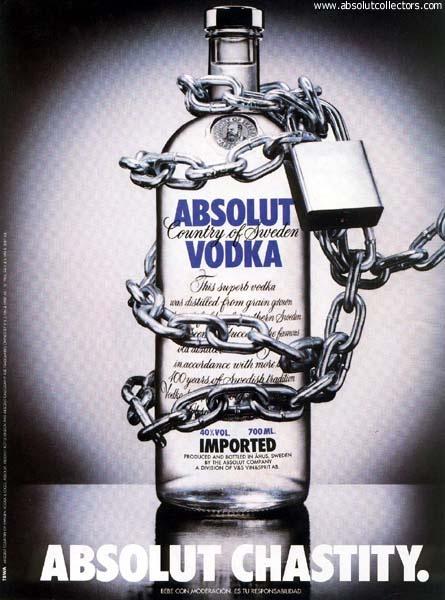 4157498aa4da0b6120a62b3ff4349700 absolut vodka print ads 35 best in an absolut world images on pinterest absolut vodka,Absolut Vodka Meme