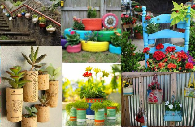 Actividades para ni os jardiner a en casa the kings of the house food 39 n garden pinterest for Juegos de jardin para nios en puebla