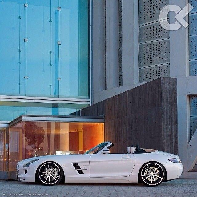 2015 Mercedes-Benz SLS AMG, #MercedesBenz #2012MercedesBenz #SportsCar #Roadster Mercedes-Benz SLK-Class, Mercedes-AMG AMG GT, Convertible - Follow #extremegentleman for more pics like this!