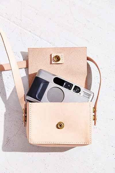 artemis camera bag