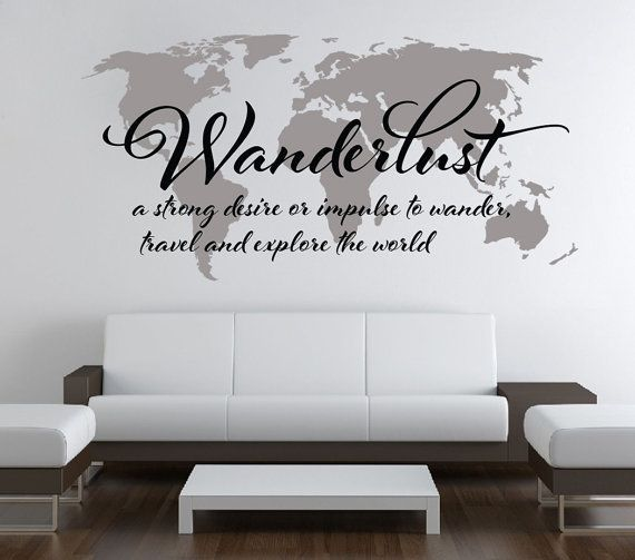 Best 25+ Travel Wall Art Ideas On Pinterest | Travel Wall Decor, Travel  Decorations Diy And Travel Room Decor