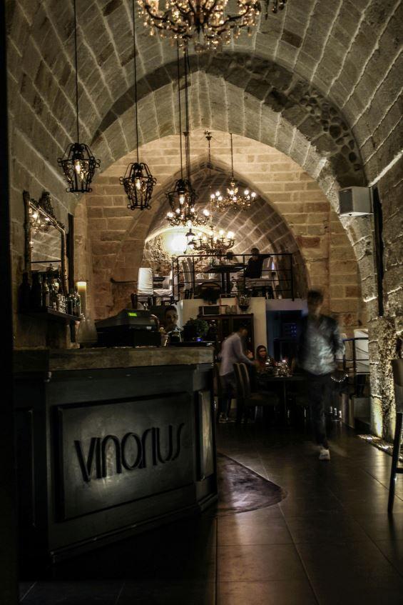 116 besten café interiors Bilder auf Pinterest Restaurants, Café
