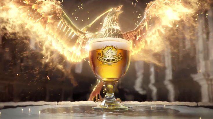 Grimbergen, marque du brasseur belge Alken-Maes (groupe Heineken) et commercialisée en France par Kronembourg, revient en force en communication sur ce début 2015. L�occasion de revenir sur les étages de sa saga publicitaire et l�évolution de sa stratégie de marque