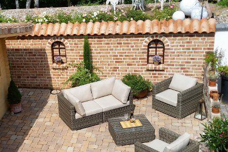292 best ruinenmauer images on pinterest ruins backyard ideas and craft. Black Bedroom Furniture Sets. Home Design Ideas