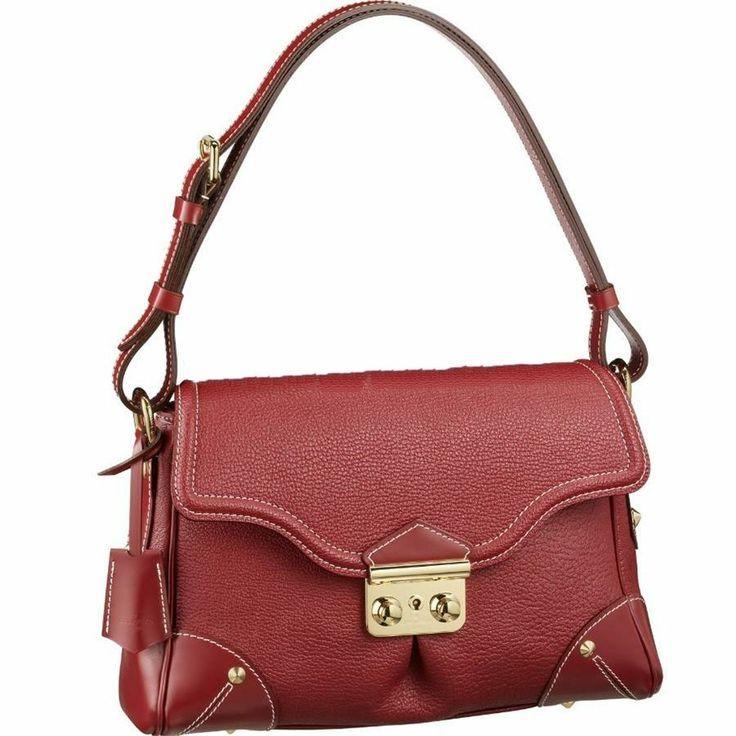 13ad564e7928 louis vuitton overnight bags