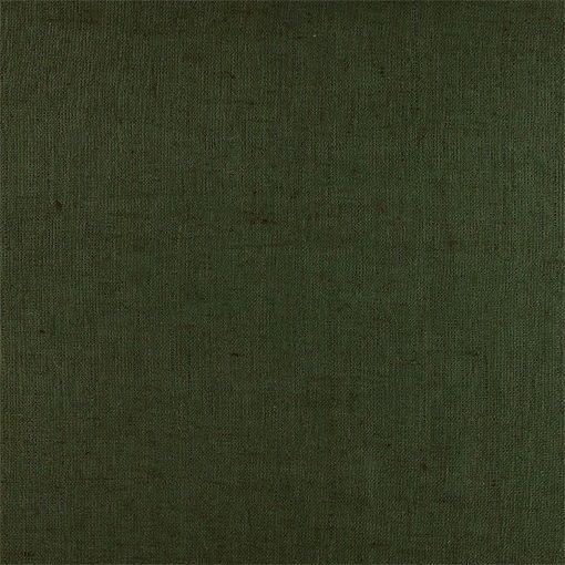 Hessian grøn grov