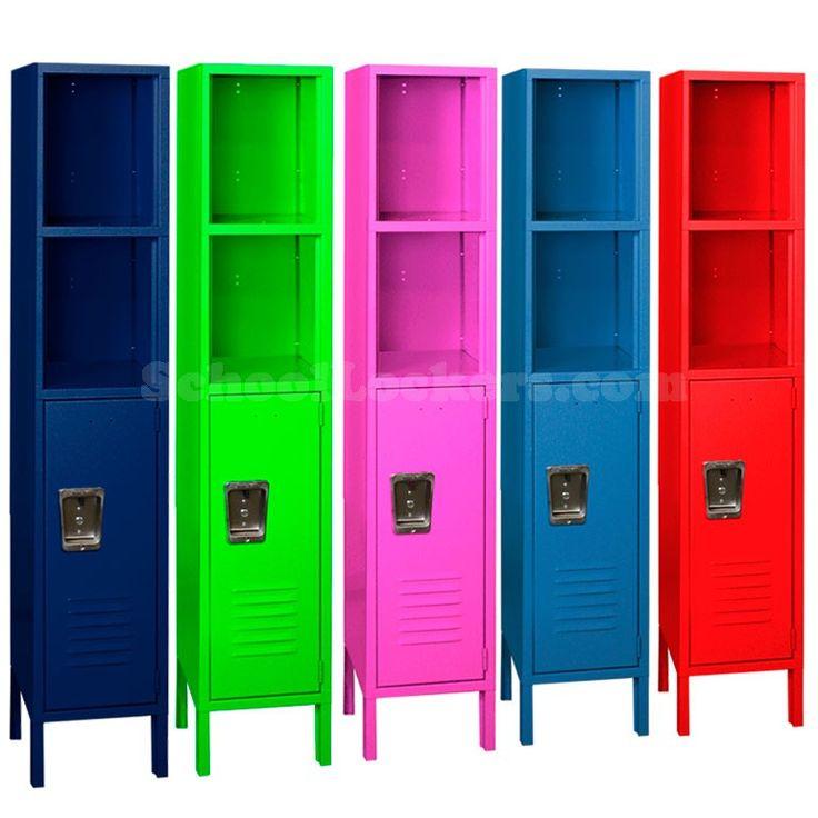 27 best Kids Storage Cubbies images on Pinterest | Kids storage ...
