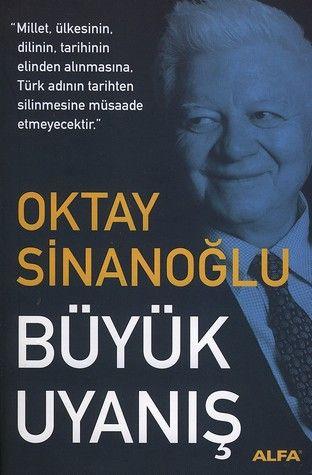 hitit turkish book  pdf