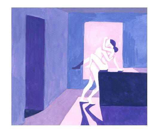 kimroselier - Kim Roselier