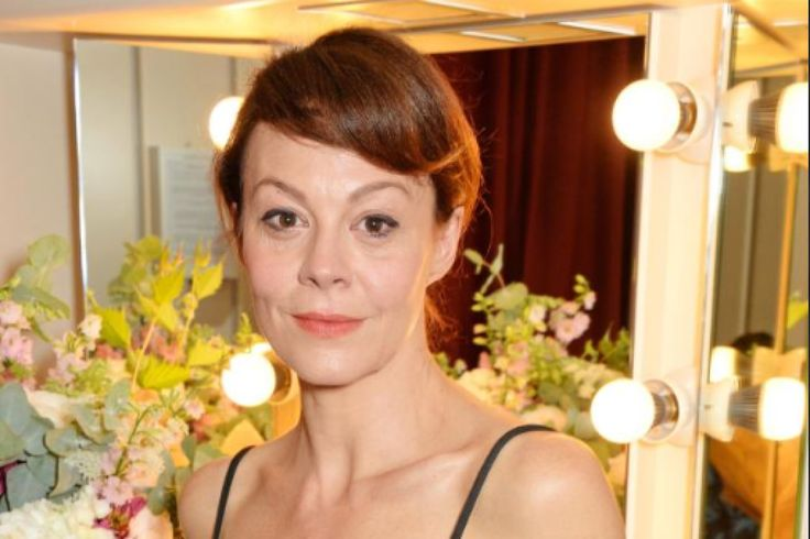 HELEN McCrory is an actress who has found success on screen and in theatre during her illustrious career. She has already received an OBE for her services to acting but who is she and what projects…