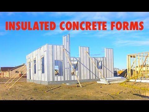 465 Best Images About Concrete On Pinterest