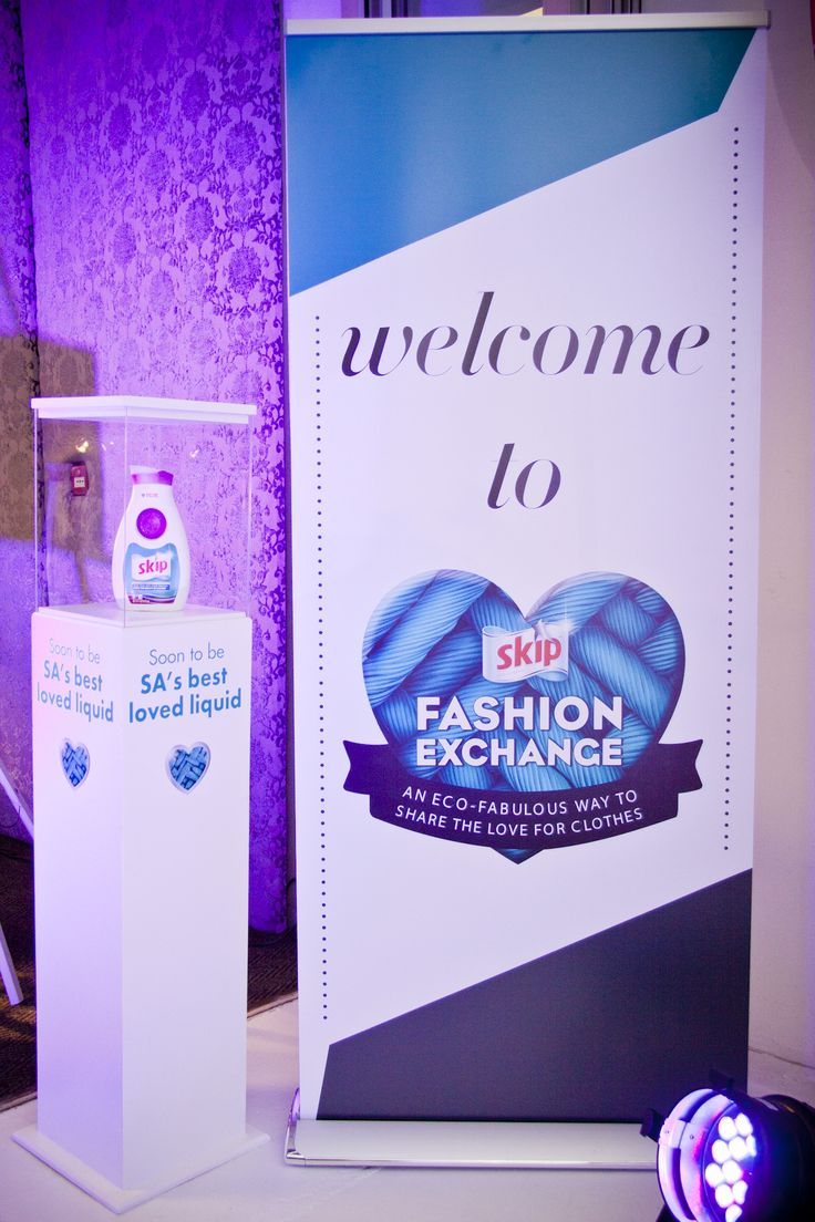 A night to remember at Urban Tree, Sandton,17 July 2014. #SkipFasionExchange - the eco fabulous way to share the love of clothes.