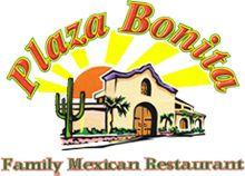 Plaza Bonita – Cottonwood, Sedona, Flagstaff, Kingman, Lake Havasu City, Prescott, Prescott Valley, Tempe