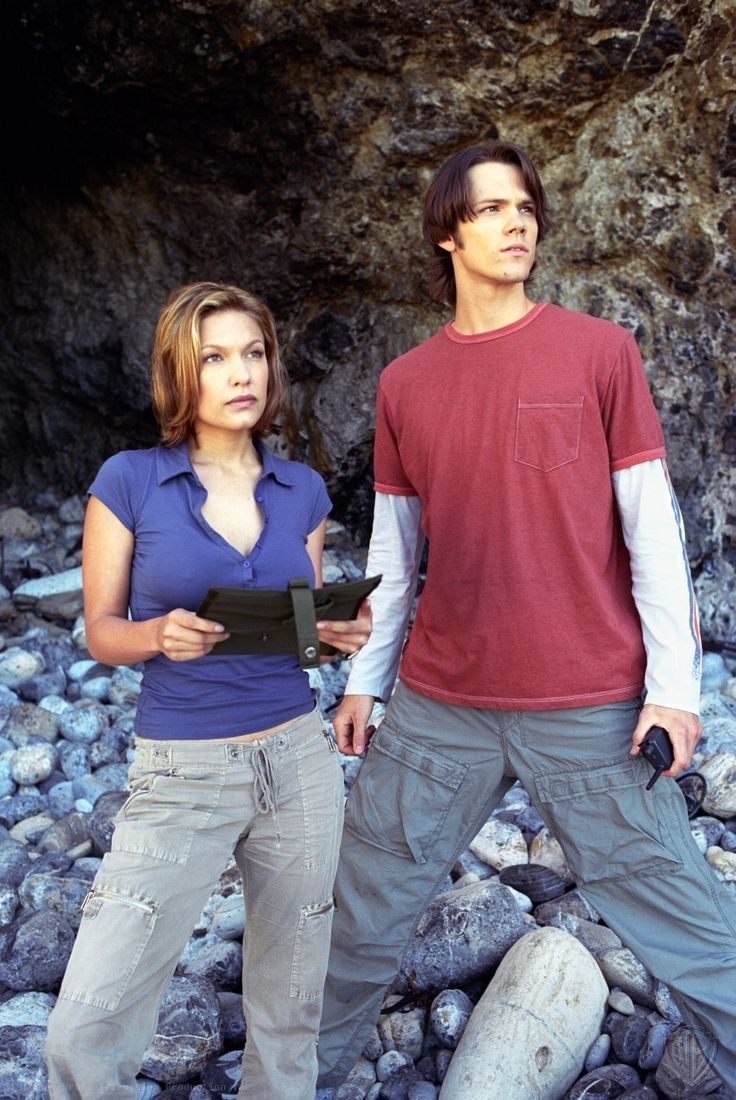 Macgyver upskirt season one