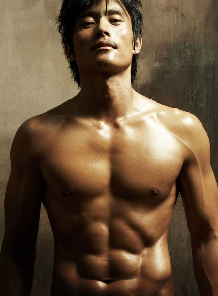 asian actors | Lee Byung-hun is most wanted in Japan | Soju and other inanities