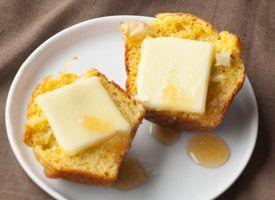 Apple-Cheddar+Corn+Muffins