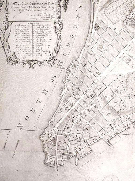 39 best New York NY images on Pinterest  Antique maps New york