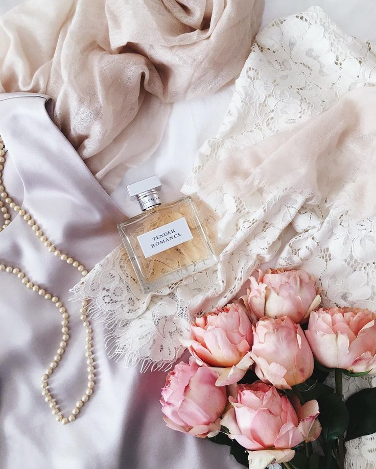 A beautiful new scent filled with hints of ginger and pear perfect for a romantic date night with my love. Sharing my #tenderromance in partnership with #ralphlaurenfragrances by juliahengel