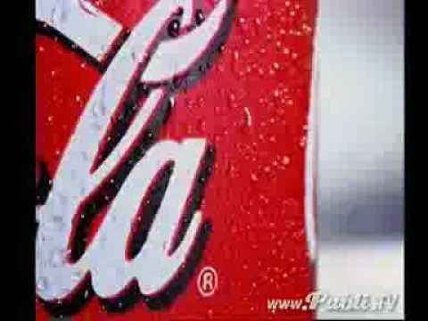 "Coca Cola Commercial - Spanish A good way to recognize adjectives or solidify the recipient aspect of ""para"""