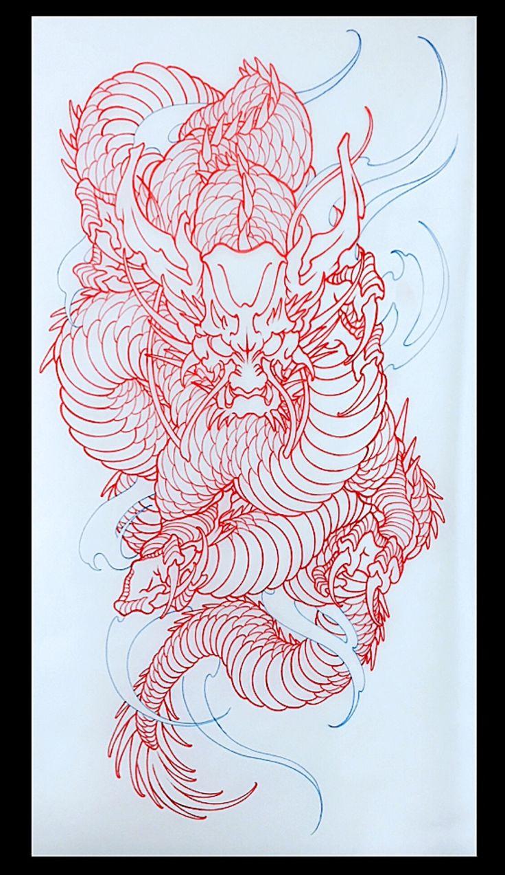 4157bfda7b945d9e2cc96881d78a45d4 anese tattoo designs anese tattoos