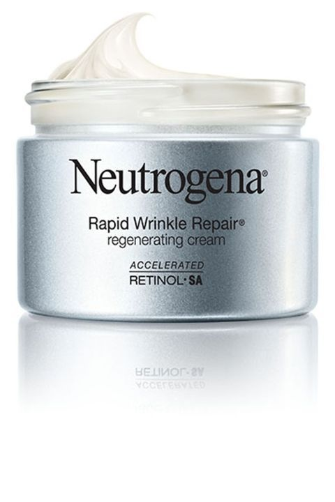 The Best Anti-Aging Skin Products - 50 Best Wrinkle Serums And Creams